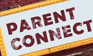 Parent Connection - fpStudents