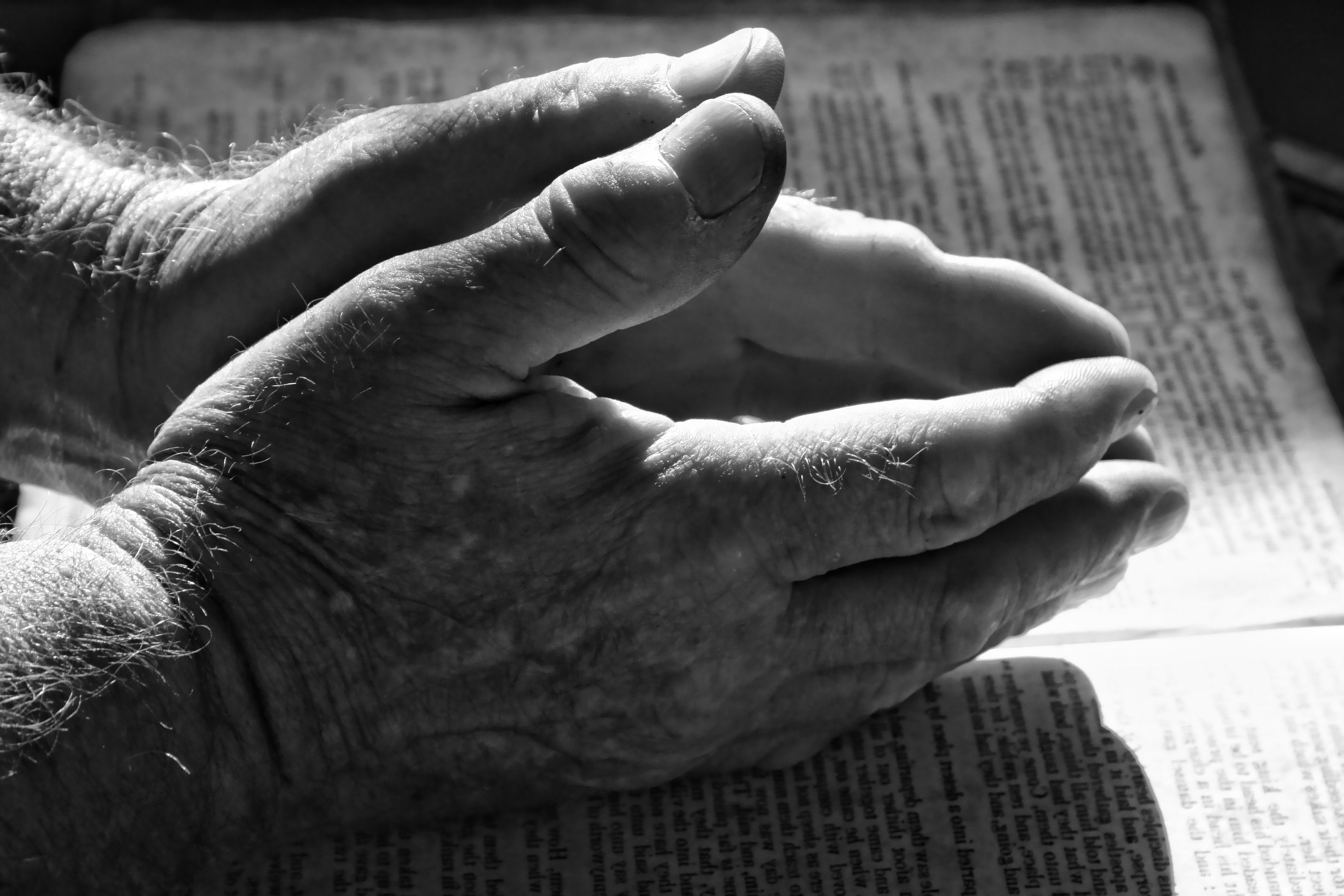 Worship Ministry Prayer Requests – Faith Promise Blog