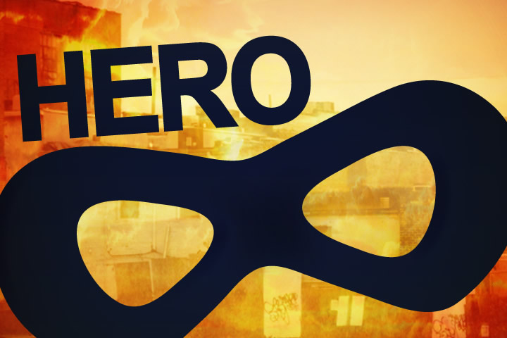Hero: New Sermon Series! – Faith Promise Blog