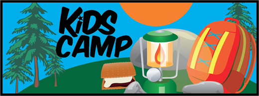 fpKids Summer Camp
