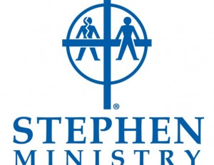 New fp Stephen Ministry Coming Soon To All Faith Promise Campuses
