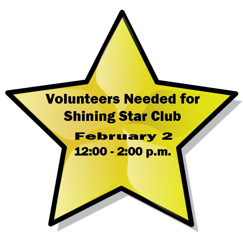 shinging star club (2)