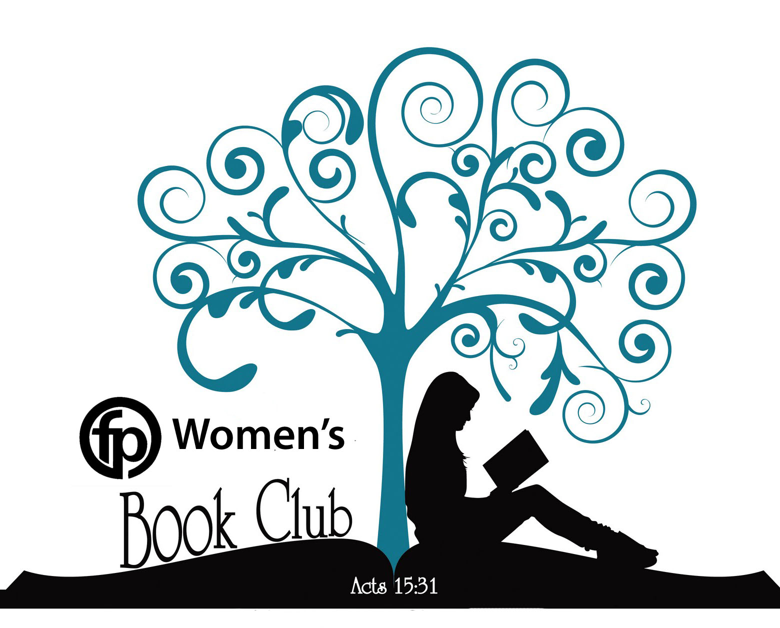 FP Women's Book Club