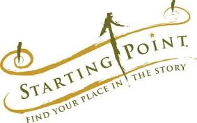 Three New Starting Point Small Group Opportunities
