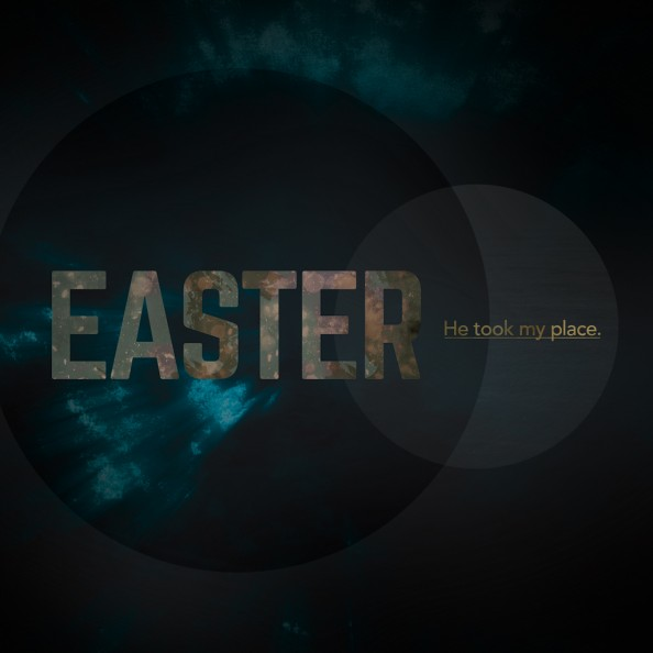 Easter 2015-SQUARE