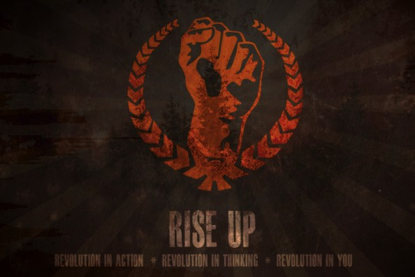 Rise Up-720x480