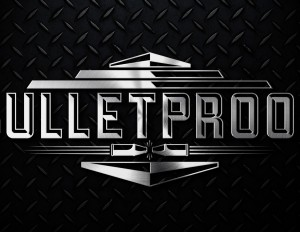 Bulletproof Series Begins This Weekend!
