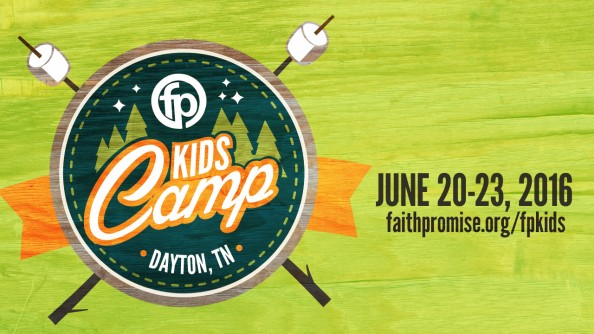 fpKids Camp 2016_blog2