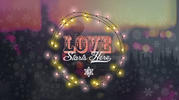 love-starts-here2-tall