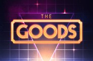 The-Goods-01