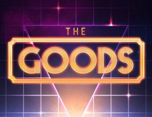 The Goods Week 1 - Discussion Questions