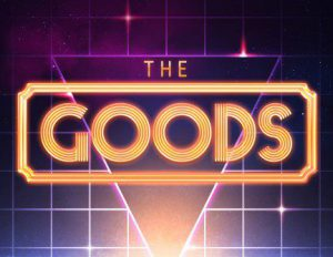 The Goods Week 2 - Discussion Questions