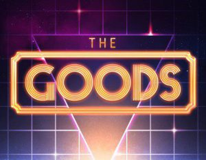 The Goods Week 3 - Discussion Questions