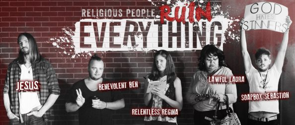 Religious People Ruin Everything_Final