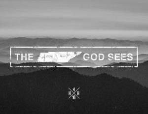 The Tennessee God Sees - Week 2 - Discussion Questions