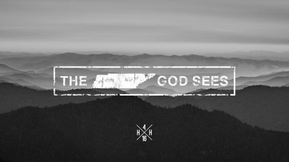 tennessee-god-sees-tall