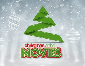 Christmas at the Movies!